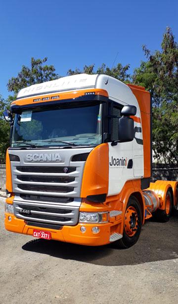 joanini_transporte_de_cargas