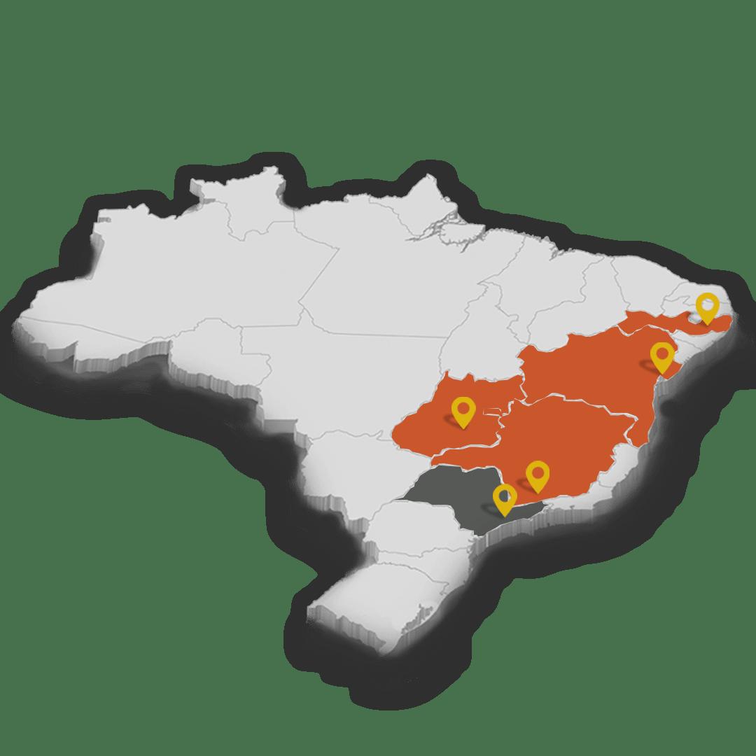 mapa-site-filiais-amarelo-trans