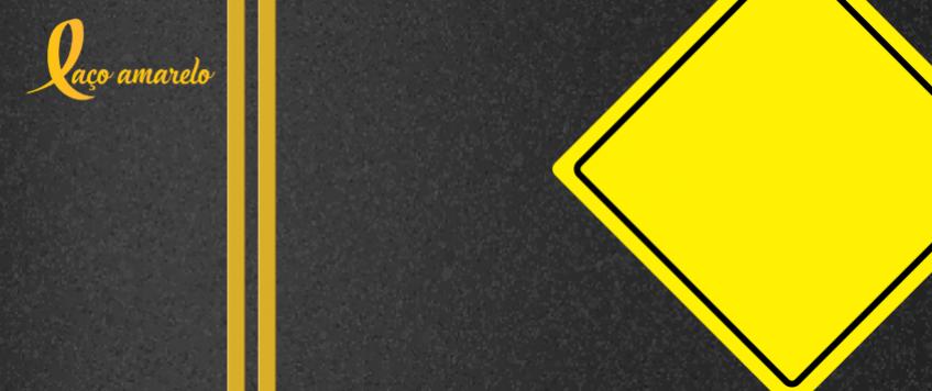 Qual a importância de conhecer o código de trânsito brasileiro?