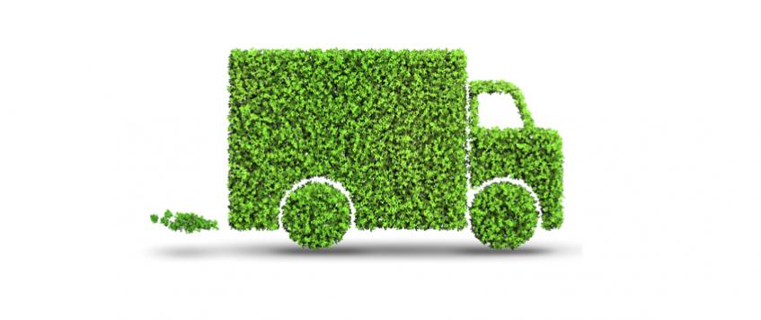 Sustentabilidade no transporte de cargas: atenção ao planeta