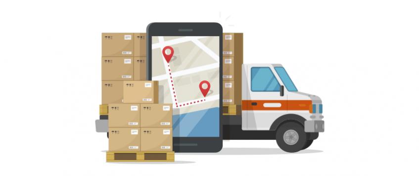 Você conhece a carga itinerante?