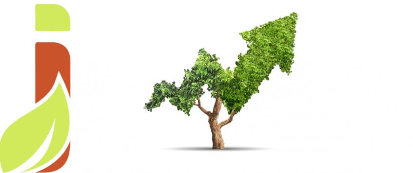 Colocando a sustentabilidade empresarial em prática!