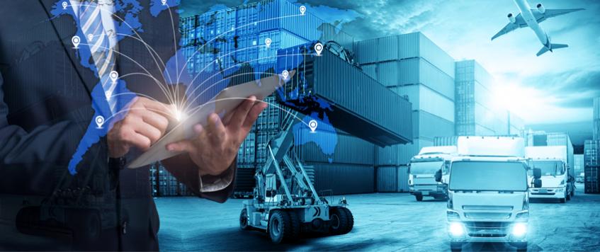 A importância da logística para pequenas empresas