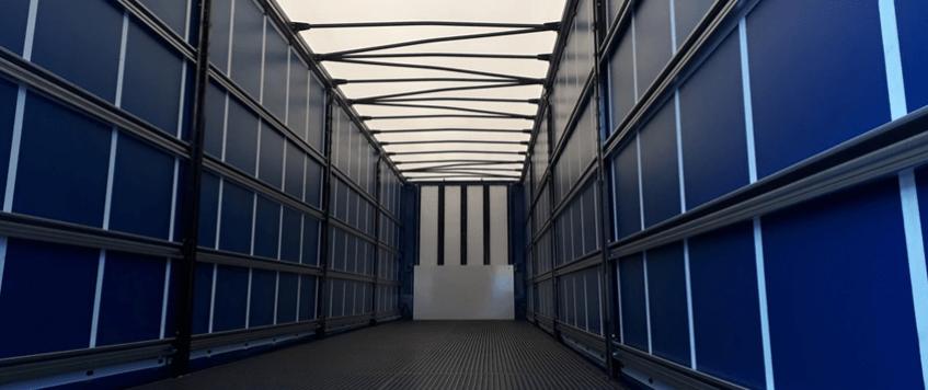 Por que optar pela carga fechada — também chamada de carga lotação ou completa?