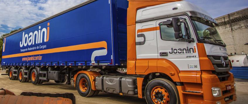 Como escolher a melhor transportadora de cargas?