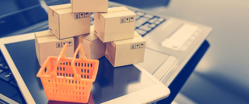 Como a tecnologia reduz perdas de mercadorias no setor de transportes
