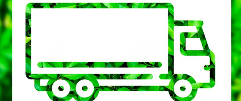 Conheça a sustentabilidade corporativa