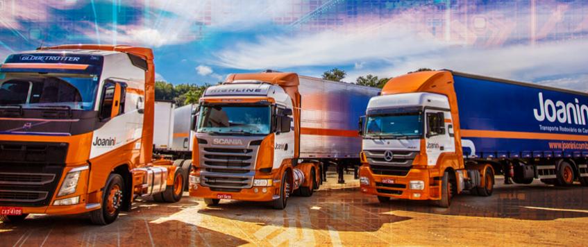 Como melhorar os resultados de prazo e custos com logística?